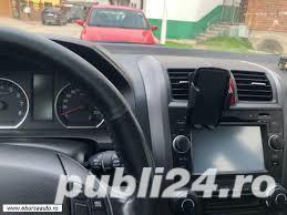 Honda CR-V, an 2011, full executive+radar, 4x4,awd - imagine 4