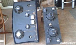 statie de amplificare auto cu iesire de subwoofew 600w - imagine 10