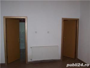 SPATIU COMERCIAL - zona Posta Veche - imagine 6