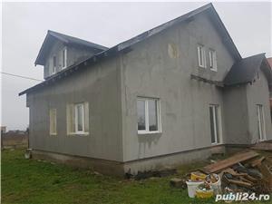 Casa de vanzare Dudestii Noi, judetul Timis  - imagine 3