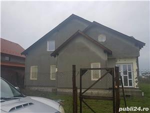 Casa de vanzare Dudestii Noi, judetul Timis  - imagine 2