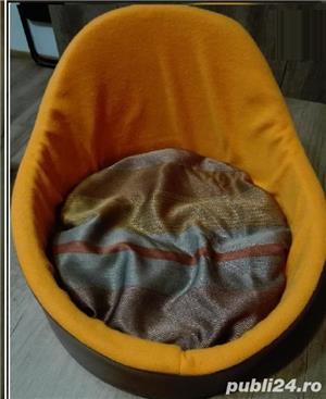 Catei, pisici,(de)talii mici, culcusuri le gasiti aici! - imagine 1