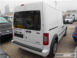 Ford Transit Connect - imagine 9