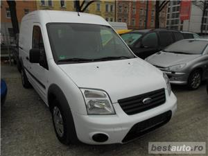 Ford Transit Connect - imagine 7
