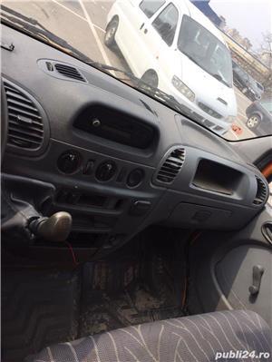Mercedes-benz 313 - imagine 7