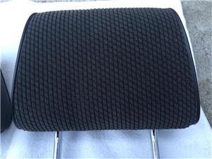Tetiere scaune fata Bmw E30 - imagine 2