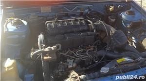 Mazda 323 - imagine 2