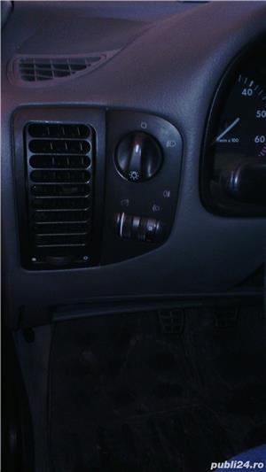 VW Polo - imagine 2