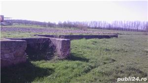teren e vinzare - imagine 2