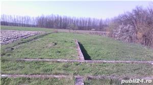 teren e vinzare - imagine 1