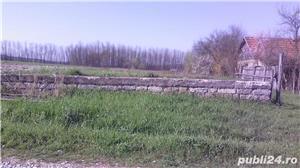 teren e vinzare - imagine 3