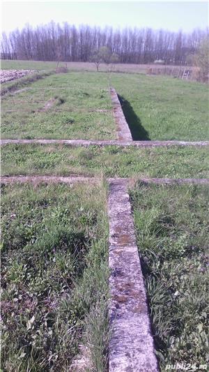 teren e vinzare - imagine 4