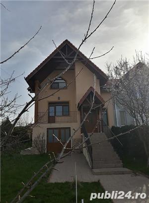 Vand vila zona Izvorului - imagine 8