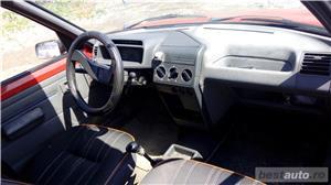 Peugeot 205 - imagine 7