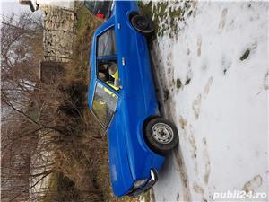 Ford Taunus - imagine 4