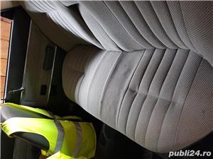 Ford Taunus - imagine 7