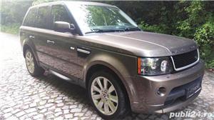 Land rover Range Rover Sport - imagine 2