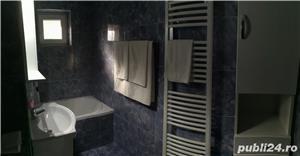 * Apartament Giulio * Sibiu-Valea  Aurie * inchiriere-regim hotelier * - imagine 10