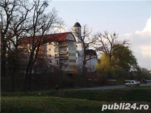 * Apartament Giulio * Sibiu-Valea  Aurie * inchiriere-regim hotelier * - imagine 12