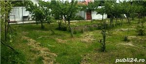 Vila in Slatioara cu 1870 mp teren aferent - imagine 5
