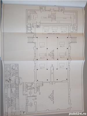 Hala de productie si birouri in Petrila - imagine 9