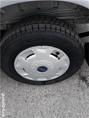 Ford Transit - imagine 2