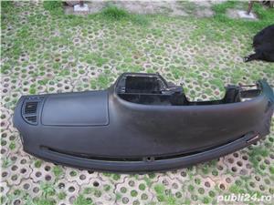 Bord cu air-bag Daewoo Nubira 2  - imagine 1