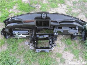 Bord cu air-bag Daewoo Nubira 2  - imagine 3