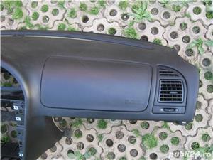 Bord cu air-bag Daewoo Nubira 2  - imagine 5