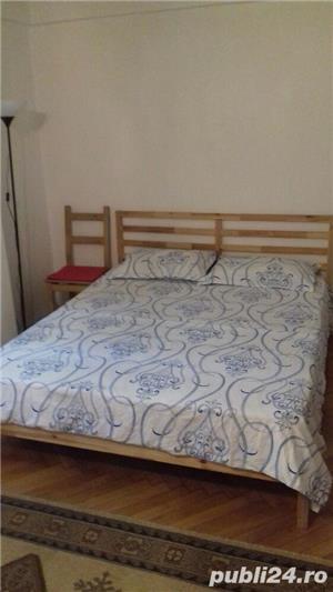 Cazare regim hotelier zona Piata Galati - Vasile Lascar  - imagine 1