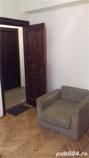 Cazare regim hotelier zona Piata Galati - Vasile Lascar  - imagine 4