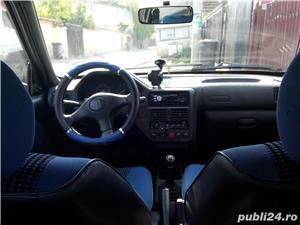 Peugeot 106 - imagine 2