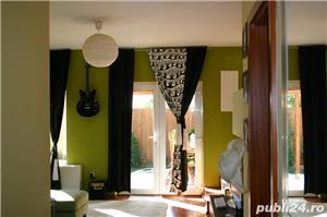 CasaP+M, Dumbravita,100000 euro neg - imagine 8
