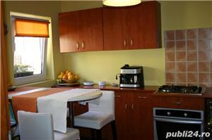CasaP+M, Dumbravita,100000 euro neg - imagine 6