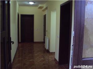 Inchiriez casa de vacanta in Cisnadioara - imagine 6