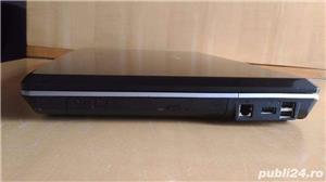 "Laptop MEDION 15.4"" dualcore T2330 2x1.60GHz hdd 160 ram 3GB - imagine 5"