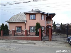Vand casa Suceava, Itcani - imagine 5