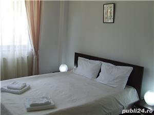 Vanzare Pensiune turistica In Cheia PH, sau schimb cu imobil in Bucuresti - imagine 4