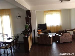 Vanzare Pensiune turistica In Cheia PH, sau schimb cu imobil in Bucuresti - imagine 6