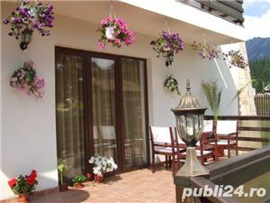 Vanzare Pensiune turistica In Cheia PH, sau schimb cu imobil in Bucuresti - imagine 7