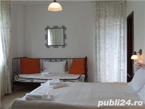 Vanzare Pensiune turistica In Cheia PH, sau schimb cu imobil in Bucuresti - imagine 5