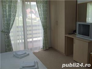 Vanzare Pensiune turistica In Cheia PH, sau schimb cu imobil in Bucuresti - imagine 8