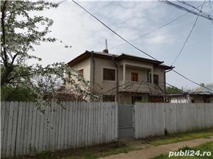 Vila superba 3000 mp , 70 km de Bucuresti - imagine 8