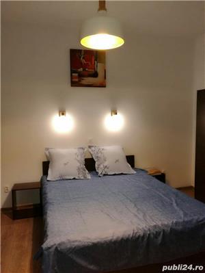 cazare regim hotelier zona piata Victoriei - imagine 1