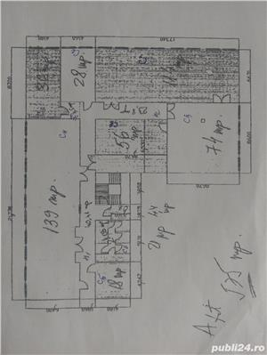 ofer in Alexandria spatii comerciale central - imagine 3