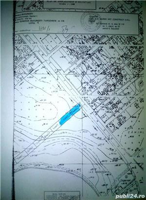 Vand teren Doi Cocosi - imagine 5