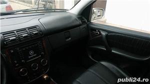 Mercedes-benz ML 400 - imagine 4