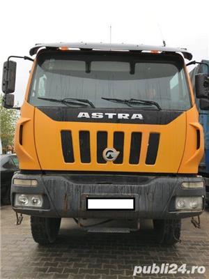 Astra HD8 TL 1202 84.85 - imagine 3