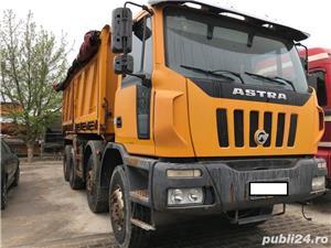 Astra HD8 TL 1202 84.85 - imagine 6