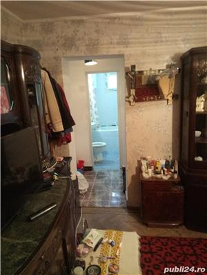 vand apartament baile herculane - imagine 5